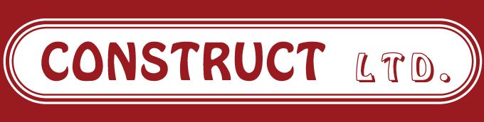 Construct Ltd.